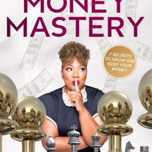 Savvy Money Mastery