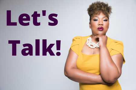 Chat With The Money Elevation Strategist